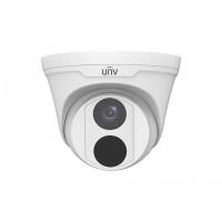 Camera IP Dome 2Mp chuẩn nén Ultra265.   hiệu Uniview UNV IPC3232ER-VS-C