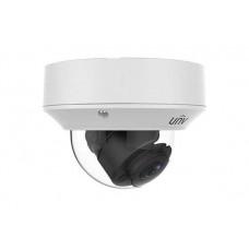 Camera IP Dome 2Mp chuẩn nén Ultra265.   hiệu Uniview UNV IPC3232LR3-VSPZ28-D
