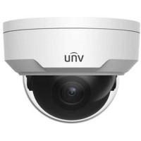 Camera IP Dome 3Mp chuẩn nén Ultra265. Uniview UNV IPC323LR3-VSPF28-F