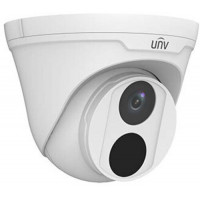 Camera IP Dome 2Mp chuẩn nén Ultra265    Uniview UNV IPC3612LB-ADF28K-G