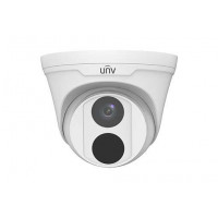 Camera IP Dome 4Mp chuẩn nén Ultra265.  hiệu Uniview UNV IPC3614LR3-PF28-D
