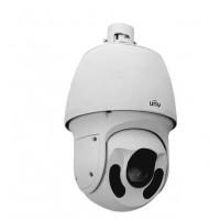 Camera IP Speed dome hồng ngoại 2M.  hiệu Uniview UNV IPC6222ER-X20-B
