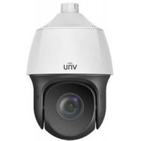 Camera IP Speed dome Starlight 2M chuẩn nén Ultra265  Unview UNV IPC6322LR-X33U-D