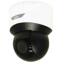 Camera IP Speed dome hồng ngoại 2M.  Uniview IPC6412LR-X5P