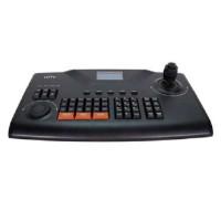Bàn điều khiển camera PTZ Network Contronler hiệu Uniview UNV KB-1100