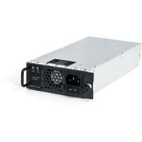 Nguồn cấp dự phòng cho VMS-B800-A Unview UNV PWR-AC300W-NB