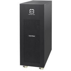 Extended battery pack cho OLS6000ERT6U and OLS10000ERT6U CYBERPOWER BPSE240V47A