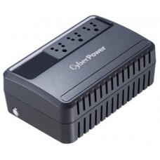 UPS CyberPower Backup Utility Series BU600E 600VA/360W