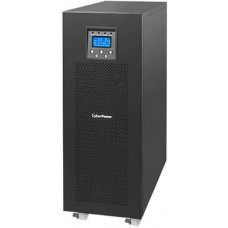 UPS CyberPower Online Online S Serial OLS10000E 10000VA/9000W