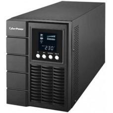 UPS CyberPower Online Online S Serial OLS1000E 1000VA/900W