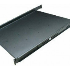 "1U Fixed Shelf Panel 600 / 800 19"" 3921214600"