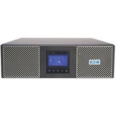9PX EBM 180V cho 5/6 KVA with rack mounting kit (Battery mở rộng thời gian lưu điện cho Ups 9PX Series) EATON 9PXEBM180RT