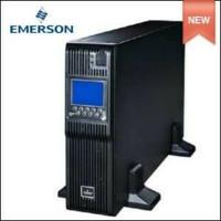 Bộ lưu điện Emerson Liebert ITA 10kVA Không bao gồm bình Accu bên trong 1200679
