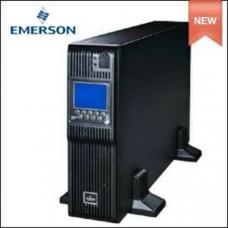 Bộ lưu điện Emerson Liebert ITA 6000VA / 4800W Không bao gồm bình Accu bên trong 1200858
