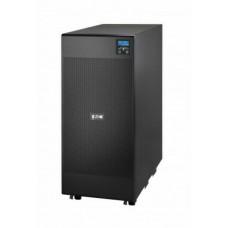 Bộ lưu điện Liebert AC Power Liebert NXC(T&amp C included) 40kVA Emerson 1201284