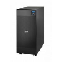 Bộ lưu điện Liebert AC Power: Liebert NXC(T&C included) 10kVA EMERSON 1201363