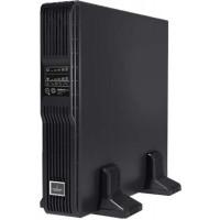 Bộ lưu điện Liebert GXT3 On-Line 1000VA/900W 230V PF0.9 2U Extended Run Rack/Tower EMERSON GXT3-1000RT230