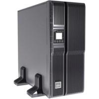 Bộ lưu điện Liebert On-Line GXT4-1000RT230 (1000VA / 900W) EMERSON