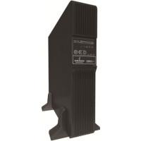 Bộ lưu điện Liebert PSI 2200VA/1980W 230V 2U PF 0.9 Rack/Tower Emerson PS2200RT3-230