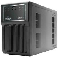 Bộ lưu điện Liebert PSA 500VA / 350W 230V AVR EMERSON PSA500MT3-230