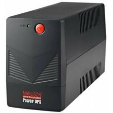 Bộ lưu điện Maruson POW-2200ASGMC 2200VA/1200W