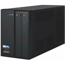 Bộ lưu điện Opti AS2000B 2000 VA / 1200 W
