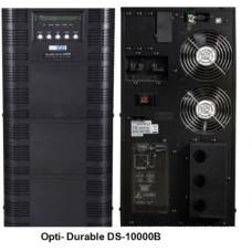 Bộ lưu điện Opti OnlineTower DS10000B 10000VA / 10500W