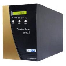 Bộ lưu điện Opti UPS Online DS1000B Tower 1000VA / 700W