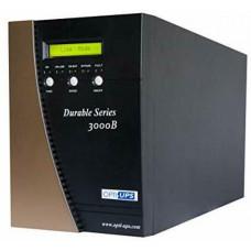 Bộ lưu điện Opti UPS Online DS3000B Tower 3000VA / 2100W