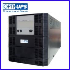 Bộ lưu điện Opti OnlineTower DS3000F 3000VA /2400W