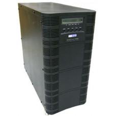 Bộ lưu điện Opti OnlineTower DS6000B 6000VA / 4200W