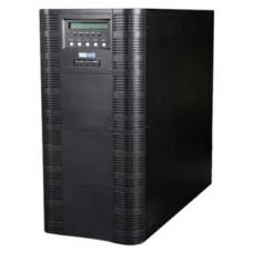 Bộ lưu điện Opti DS6000B-RM Online Rackmount 6000VA / 4200W
