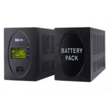 Bộ lưu điện Opti UPS Line Interactive TS1700B 1200VA / 720W