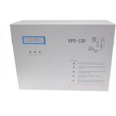 Bộ lưu điện Prolink EPS-12D 1200W