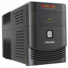 Bộ lưu điện Prolink PRO2000SFC 2000VA/1200W
