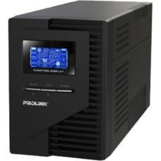 Bộ lưu điện Prolink PRO902WS 2000VA/1600W