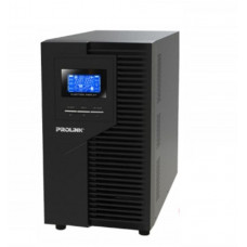 Bộ lưu điện Prolink PRO903WL 3000VA/2400W