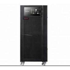 Bộ lưu điện 3C15KS LCD 15000VA/13500W Santak