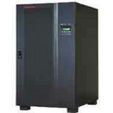Bộ lưu điện 3C3 EX-60KS 60000VA/48000W Santak
