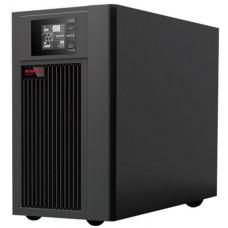 Bộ lưu điện C1K LCD 1000VA/900W Santak