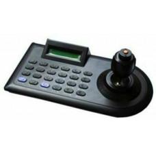 Bàn phím điều khiển Vantech NKB-02