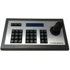 Bàn phím điều khiển Vantech NKB-06IP