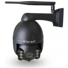 Camera IP thông minh AI Vantech AI-V2044D