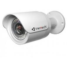 Camera Analog Vantech model VP-1102H