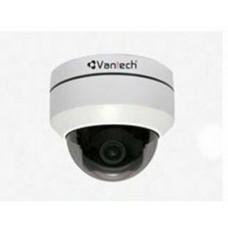 Camera IP Vantech 2M model VP-1409PTZ-IP