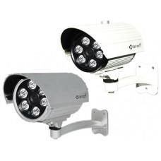 Camera IP Vantech 2M model VP-153CV2