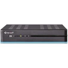 Đầu ghi Camera Vantech 4|8|16|32 Channel ALL IN ONE NVR/DV VP-1664C