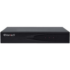 Đầu ghi Camera Vantech 16 Channel IP Digital Recorde VP-1668N