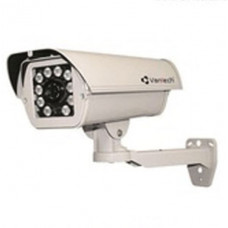Camera IP Vantech 2M model VP-202HV2