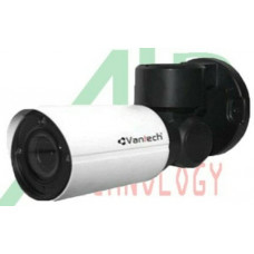 Camera IP Vantech 2M model VP-2409PTZ-IP
